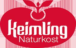 keimling-logo-trnsp