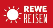 rewe-reisen-